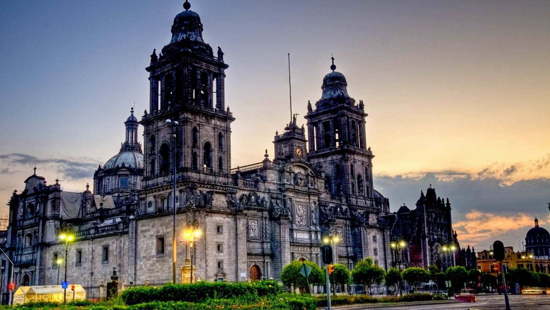 Latin America English Teaching Jobs