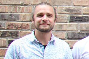 Matt Birgy