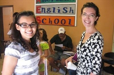 Mexico-Brooke-Bracy1-775410-edited.jpg