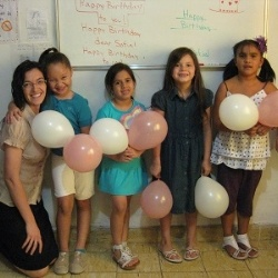 Teaching English in Latin America - Certification Courses