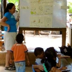 TEFL Certification in Latin America