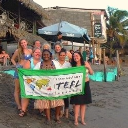 TEFL Certification Dates & Tuition (All Courses)