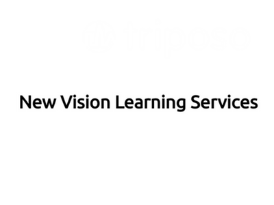 New Vision Learning Services