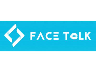 Face Talk