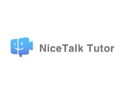 Nice Talk