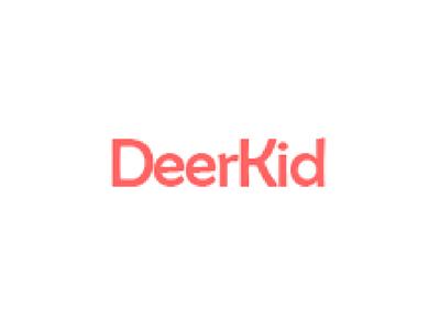 DeerKid