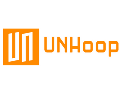UNHoop