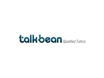 Talk Bean