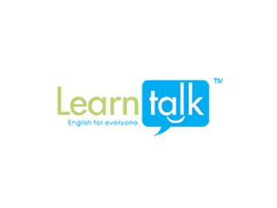Learn Talk