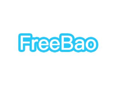 FreeBao