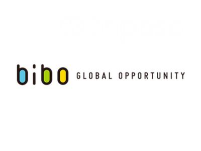 Bibo Global
