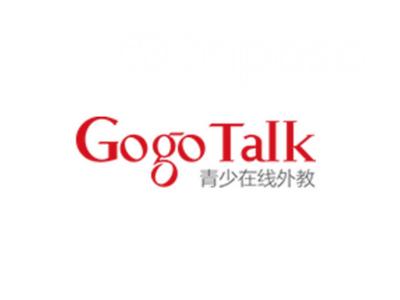 Gogo Talk