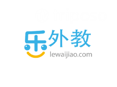 Le Waijiao