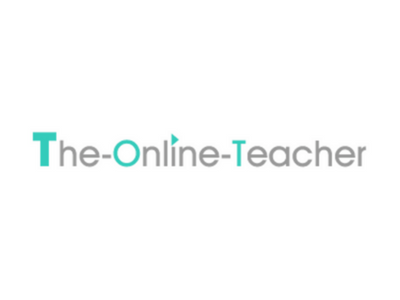 The Online Teacher
