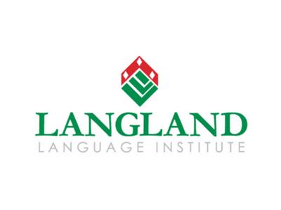 Langland