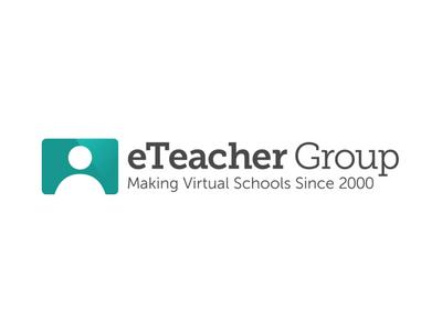 eTeacher Group