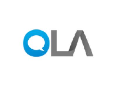 Online Language Academy