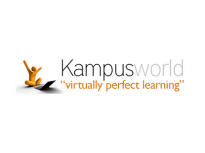 Kampus World