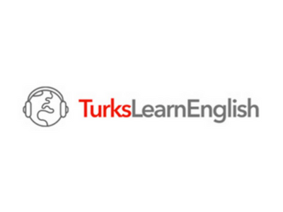 Turks Learn English