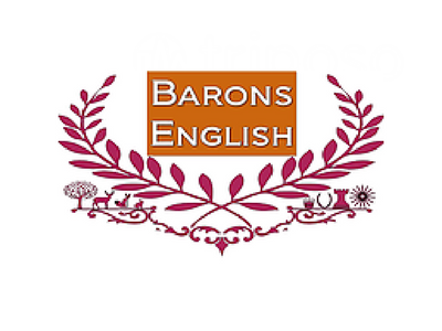 Barons English