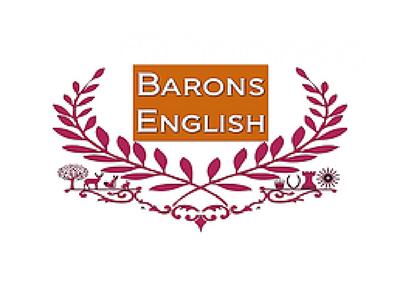 Barons English