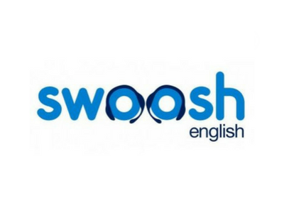 Swoosh English