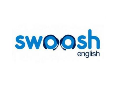 Swoosh English