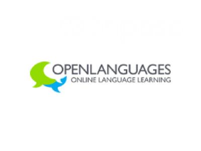Open Languages