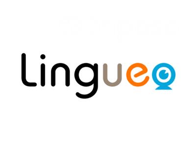 Lingueo