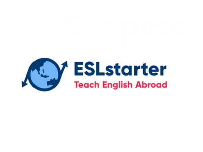 ESL Starter