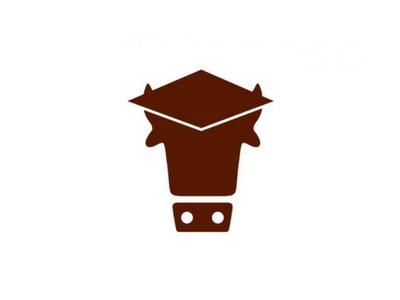 Brown Cow English
