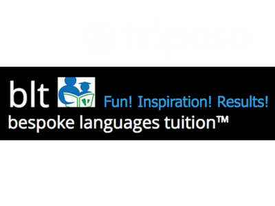 Bespoke Language Tuition