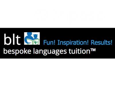 Bespoke Language Tuition