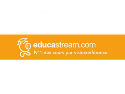 Educastream