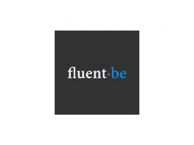 Fluent Be