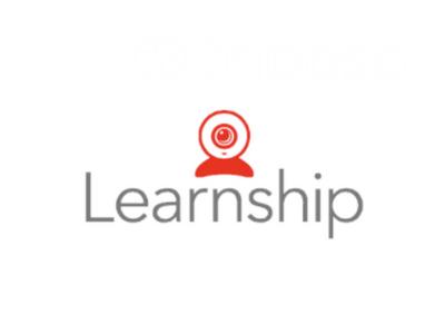 Learnship