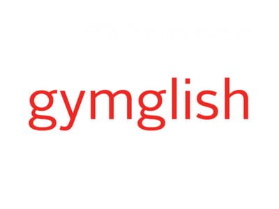 Gymlish