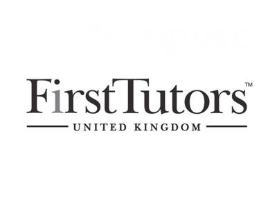 First Tutors