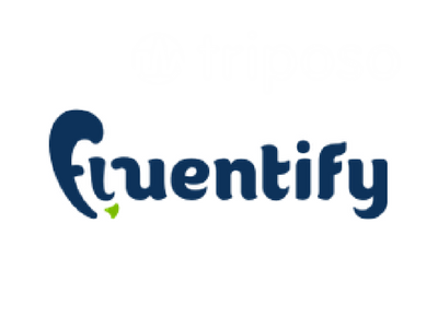 Fluentify