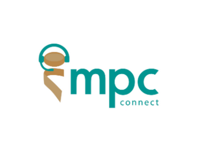 MPC Connect