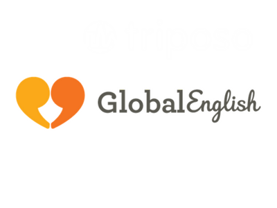 Global English