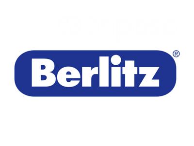 eBerlitz