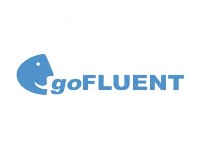Go Fluent