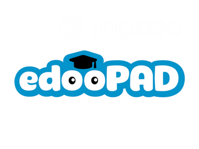 Edoopad