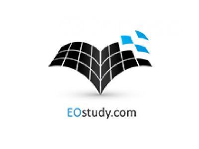 EO STUDY
