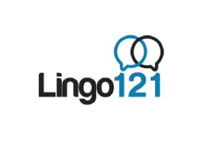 Lingo121