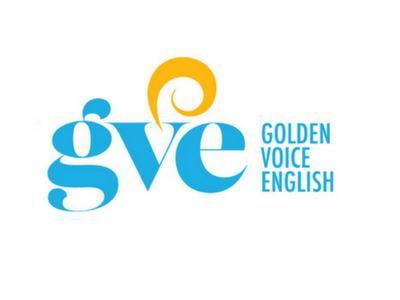 Golden Voice English