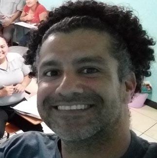 Orlando Tillero