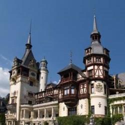 Teaching English in Europe - Romania