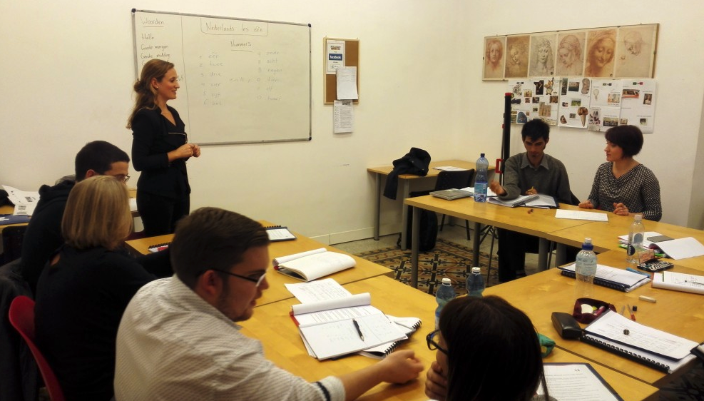 10 Things You Need to Know to Prepare for Your TEFL Course in Rome, Italy